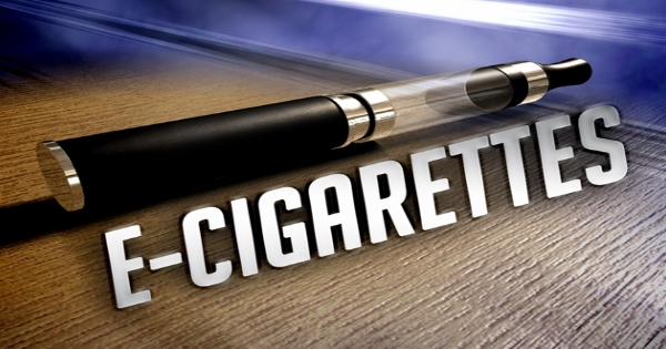 Safety of Electronic Cigarettes Up for Debate
