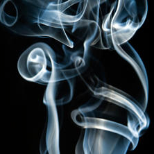 Passive Marijuana Smoke As Dangerous As Secondhand Cigarette Smoke