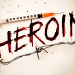 Heroin - It Feels So GOOD!