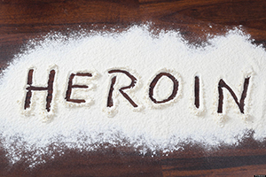 Heroin – Identify the Signs of an Overdose Before the Unthinkable Occurs