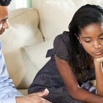 4 Things Parents Can Do to Help Their Kids Live a Drug-Free Life