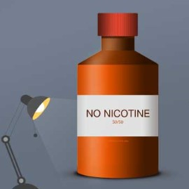 is-it-safe-to-vape-without-nicotine