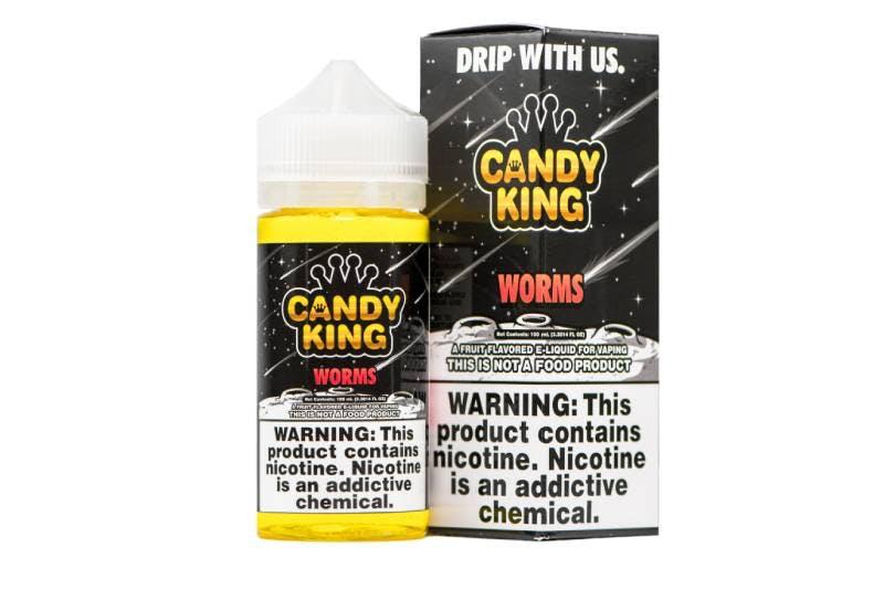 candy_king_vape_juice