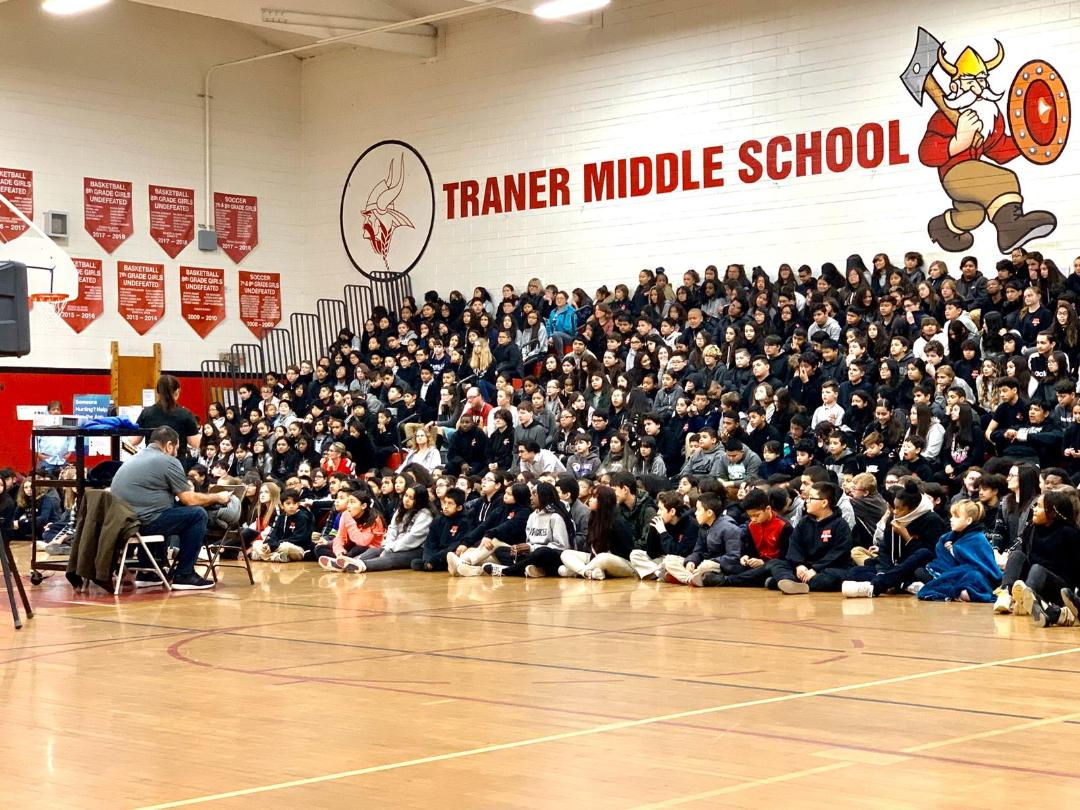 ray_traner_middle_school