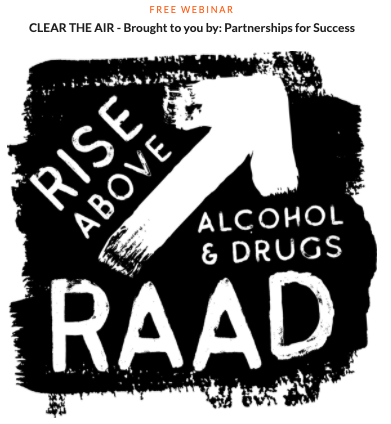 Rise_Above_Alcohol_and_Drugs_Logo