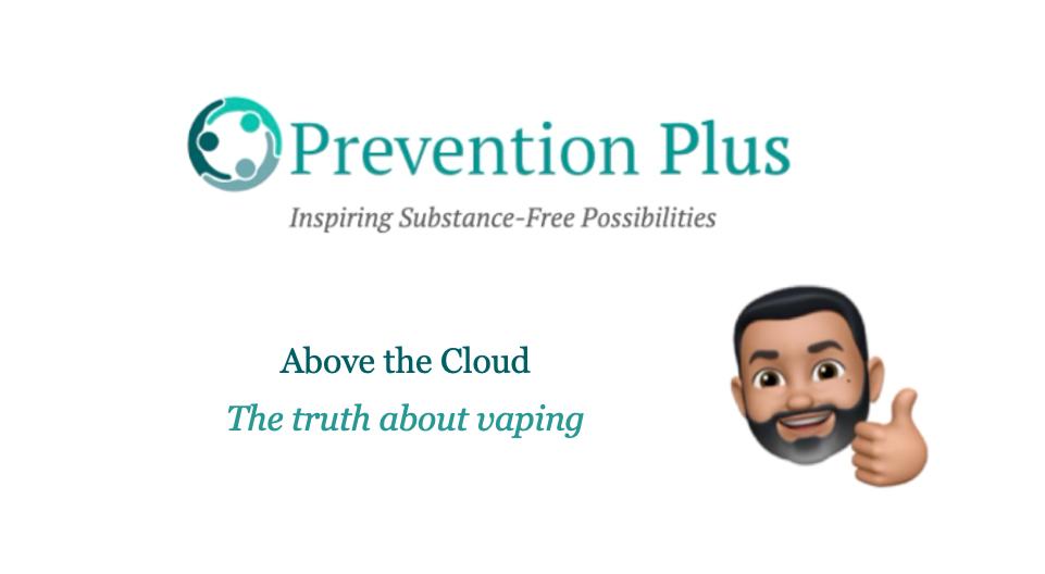 Above_the_cloud_Vaping_Webinar